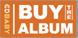 cdbaby_album