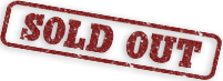 sold-out-200