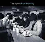 albums-blue-morning175