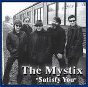 albums-satisfy-you175