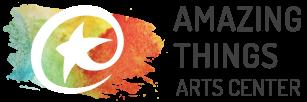 amazing-things-logo