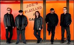 band_joes