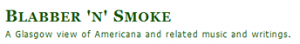 blabber-smoke