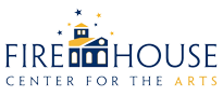 firehouse_logo
