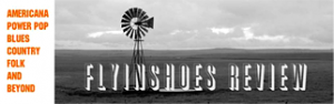 flyinshoes