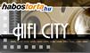 hi-fi-city