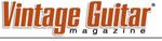 logo_vintage_guitar