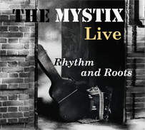 rhythm-and-roots-200