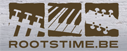 rootstime-be