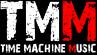 time-machine-music-97