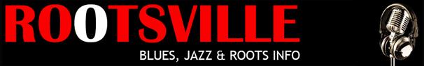 rootsville-600