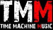 time-machine-music