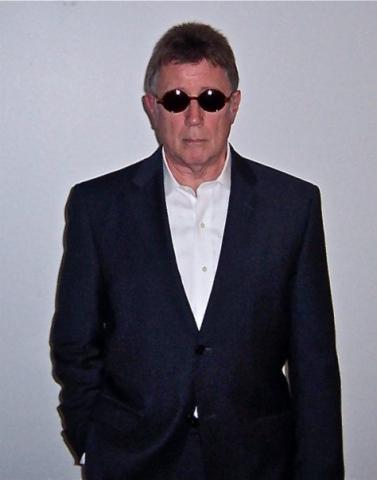 Bill Mather, Bass
